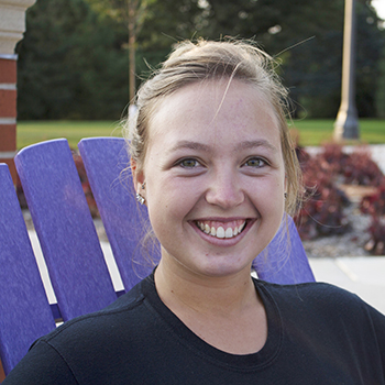 Olivia Jaschen