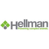 Hellman - Gold Sponsor