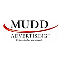 Mudd Advertising - Gold Sponsor